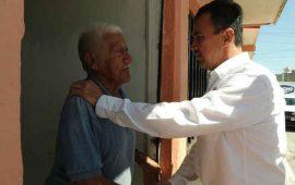 saldate-mejorara-calidad-de-vida-de-los-adultos-mayores