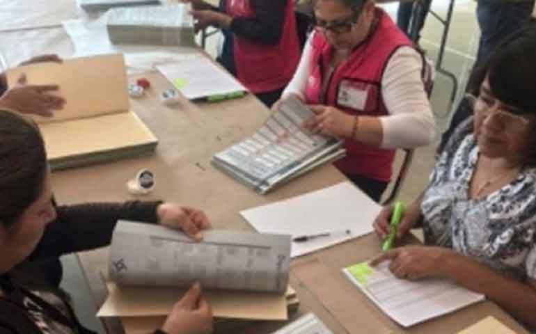 se-ha-cumplido-con-97-de-actividades-para-elecciones-ine