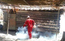 secretaria-de-salud-intensifica-medidas-para-a-prevenir-dengue-zika-o-chikungunya