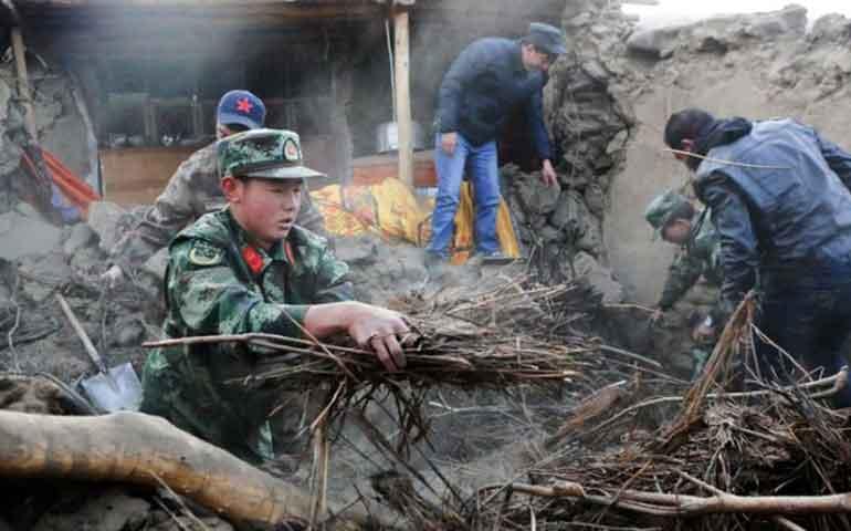 sismo-en-china-deja-ocho-muertos-y-12-mil-damnificados