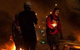 suman-44-muertos-por-ola-de-violencia-en-venezuela