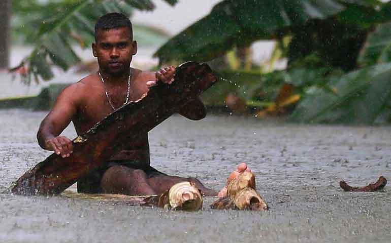 suman-mas-de-150-muertos-en-sri-lanka-por-lluvias