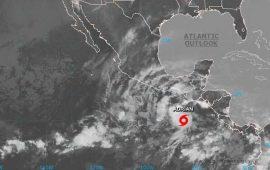 tormenta-tropical-adrian-se-degrada-a-lluvia-de-baja-presion