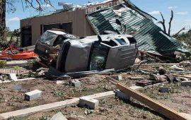 tornados-dejan-16-muertos-en-sur-de-eu