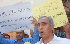 trabajadores-del-sitem-exigen-se-respeten-sus-derechos