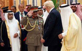trump-se-reune-con-lideres-musulmanes-acuerda-crear-centro-antiterrorista