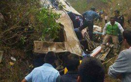 volcadura-de-camion-deja-17-muertos-y-31-heridos-en-chiapas