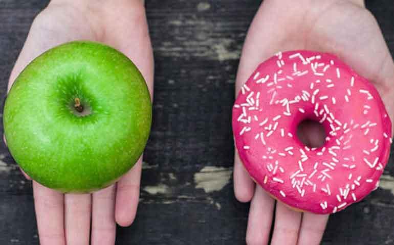 ¿Diabetes--No-limites-los-dulces-sabores-de-la-vida
