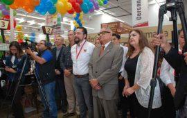 """Abre-en-Tijuana-Super-Ley-Express-""""Terrazas-del-Valle""""1"""