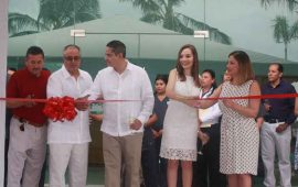 Abre-sus-puertas-el-vanguardista-Hospital-Punta-Mita4