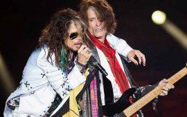 Aerosmith-y-Def-Leppard-tocarán-en-Monterrey-en-mega-festival