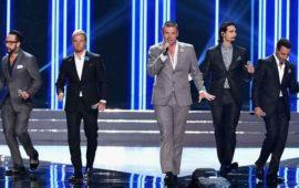 Backstreet-Boys--se-presentará-en-Cancún-en-diciembre-
