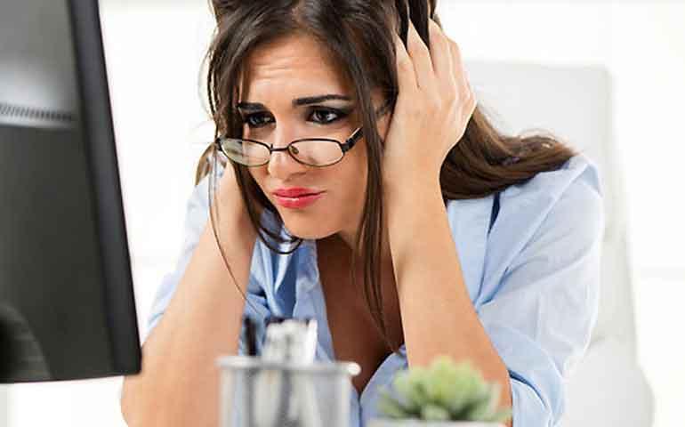 Cómo-controlar-el-estrés-laboral-