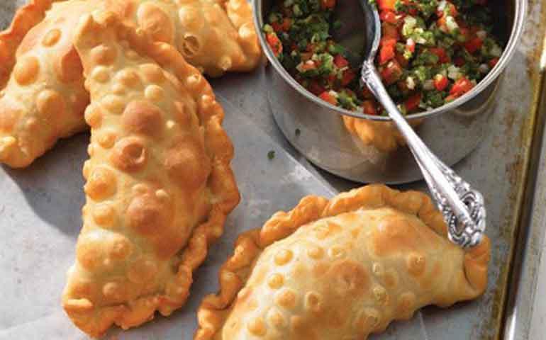 Empanadas-argentinas-de-carne-