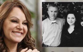 Hija-de-Jenni-Rivera-perdona-a-padre-que-abusó-de-ella-
