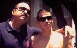 Hijo-de-Pepe-Aguilar-se-declara-culpable-por-tráfico-de-indocumentados-