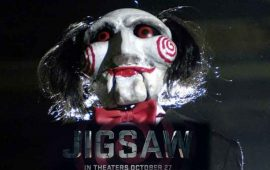 """Jigsaw-es-el-nombre-oficial-de-""""Saw-8""""-"""