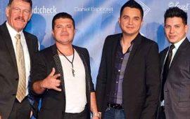 Jorge-Medina-deja-La-Arrolladora-Banda-el-Limón-