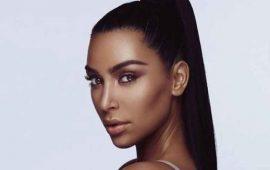 Kim-Kardashian-es-atacada-por-racista-