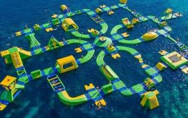 Llega-el-Parque-Acuático-de-Aventura-Wibit-a-Riviera-Nayarit-