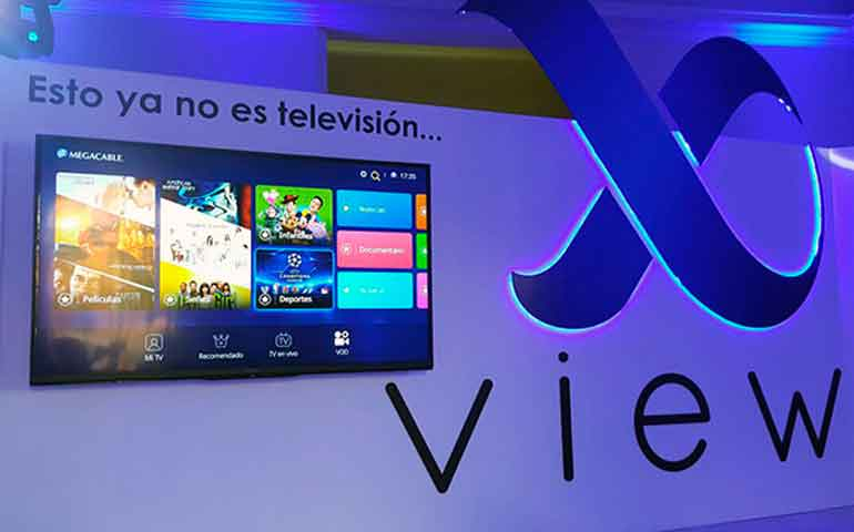 Megacable-lanza-plataforma-de-video-on-demand-