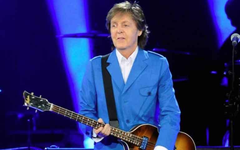 Paul-McCartney-anuncia-concierto-en-México-