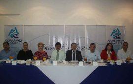 Reunión-de-actividades-y-firma-de-convenios-COPARMEX2
