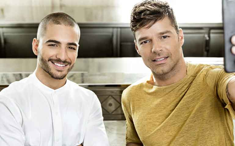 Ricky-Martin-destapa-la-verdad-sobre-video-sexual-con-Maluma-