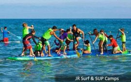 Top-10-Campamentos-de-Verano-en-Riviera-Nayarit-
