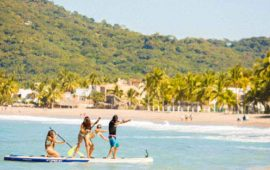 Top-Ten-Tours-de-Aventura-en-Riviera-Nayarit-