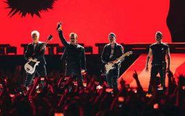 U2-pone-a-ahorrar-a-sus-fans-mexicanos