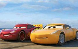 """VIDEO--""""Cars-3""""-tendrá-un-nuevo-personaje-de-origen-mexicano"""