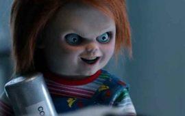 """VIDEO--Chucky-es-más-sanguinario-en-el-primer-tráiler-de-""""Cult-of-Chucky"""""""