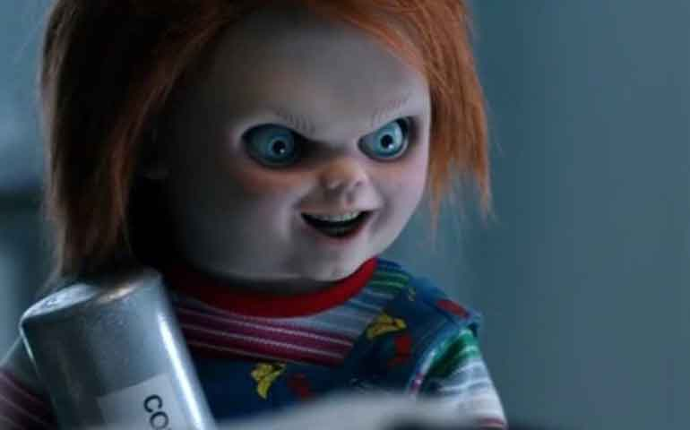 "VIDEO--Chucky-es-más-sanguinario-en-el-primer-tráiler-de-""Cult-of-Chucky"""
