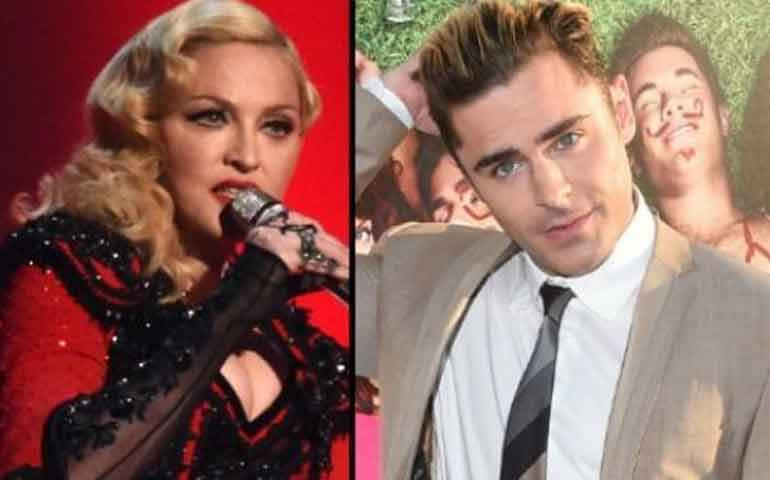 Zac-Efron-habla-sobre-el-supuesto-encuentro-sexual-con-Madonna-