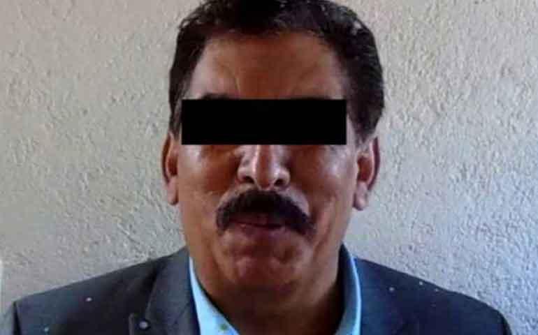 acusan-a-alcalde-de-jungapeo-de-doble-secuestro-y-homicidio