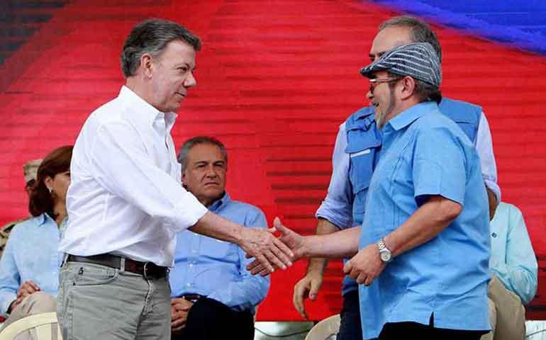 adios-a-las-armas-en-colombia