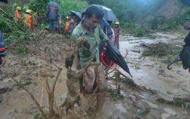 al-menos-48-muertos-en-bangladesh-por-deslaves