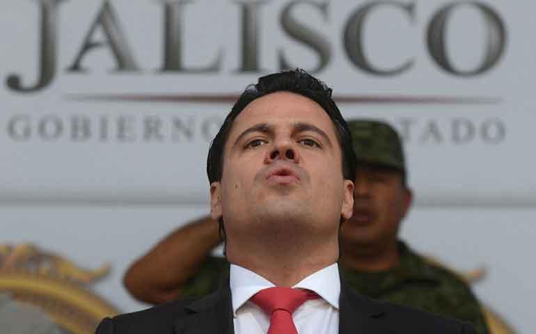 alcalde-de-guadalajara-acusa-de-espionaje-al-gobernador-de-jalisco