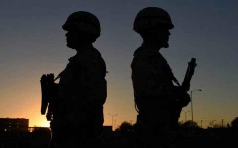 alud-sepulta-a-2-soldados-en-guerrero-6-estan-desaparecidos