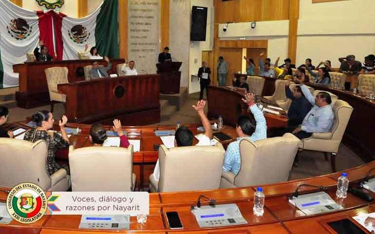 aprueban-reformas-para-fortalecer-la-rendicion-de-cuentas-en-los-ayuntamientos