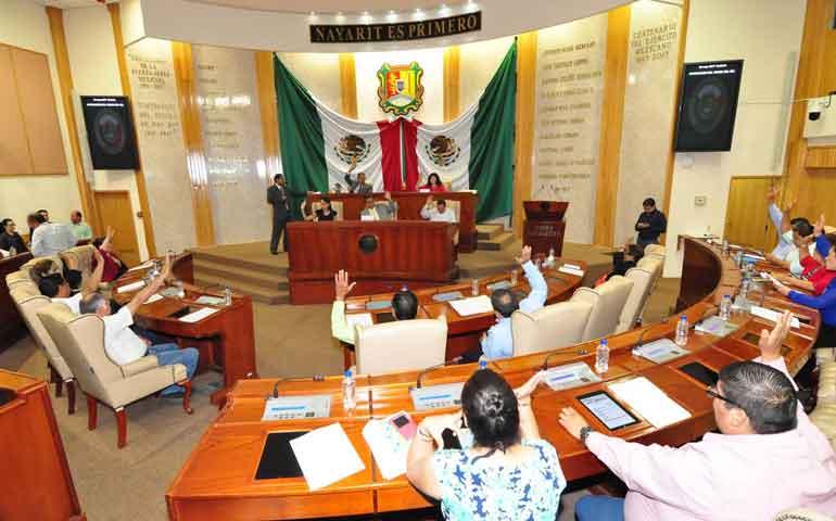 aprueban-reformas-para-implementar-reglas-en-materia-de-contrataciones-publicas