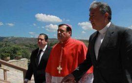arquidiocesis-de-mexico-da-postura-sobre-el-sistema-electoral
