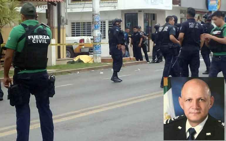 asesinan-a-mando-estatal-de-policia-federal-en-veracruz