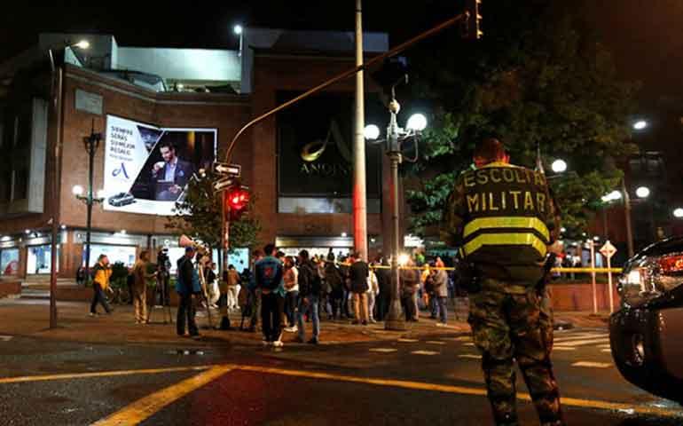atentado-en-colombia-deja-a-3-mujeres-sin-vida