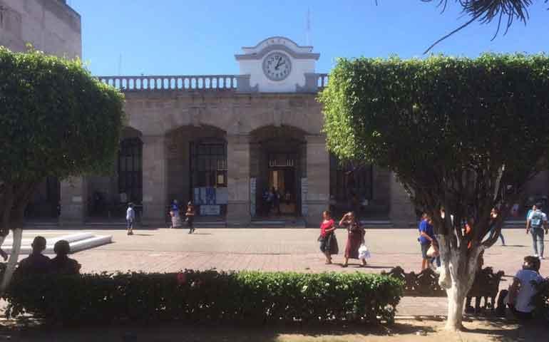 ayuntamiento-de-tepic-reduce-600-millones-de-pesos-la-deuda-publica