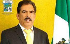 cae-alcalde-de-jungapeo-michoacan-por-presuntos-hechos-delictivos