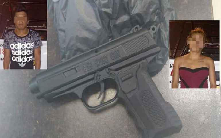 con-una-pistola-de-juguete-cometen-un-secuestro-de-verdad