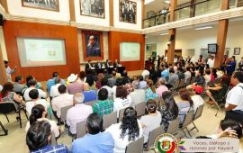 congreso-lanza-aplicacion-para-dispositivos-moviles