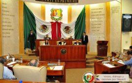 convoca-congreso-a-segundo-periodo-extraordinario-de-sesiones
